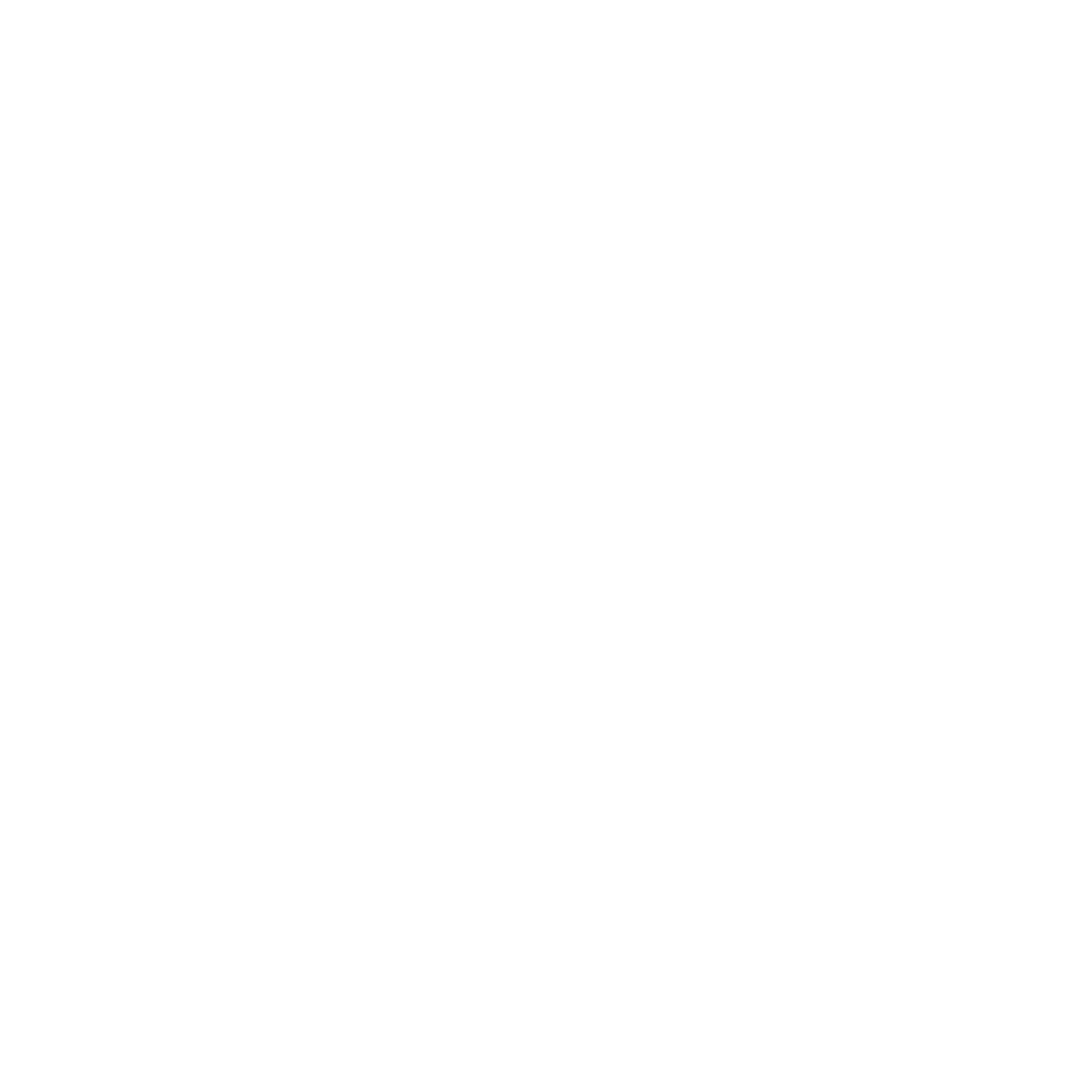 Nicky | Allen | Photography